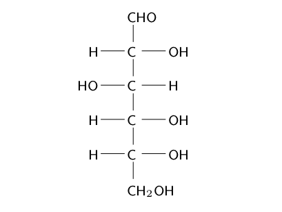 how to draw structural formulas for molecules