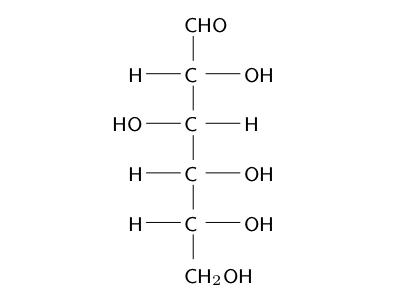 Biology - Chapter 2 - Biological Molecules Flashcards | Quizlet